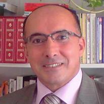François Benredjem nous apporte son soutien
